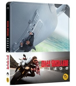 jurassic world china edition steelbook