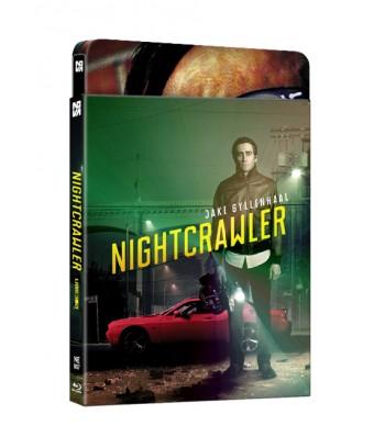 NIGHTCRAWLER LENTICULAR SLIP(NE #7)
